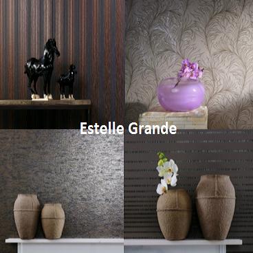 Обои Estelle Grande